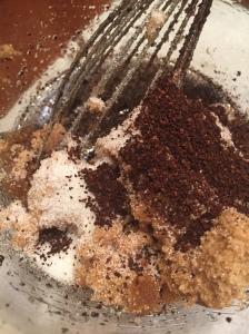 coffeescrub2