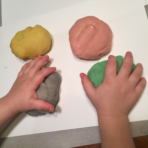 playdough8